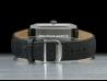 Jaeger LeCoultre Reverso Grande Date   Watch  240.8.15