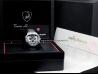 Tonino Lamborghini Spyder C Line  Watch  CUT09