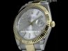 Rolex Datejust II 41  Watch  126333