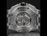 Audemars Piguet Royal Oak Offshore Chronograph  Watch  26400SO.OO.A002CA.01