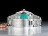 Rolex Datejust Medium Lady 31  Watch  68240