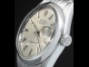 Rolex Datejust 36  Watch  1600