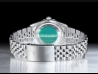 Rolex Datejust 36 Jubilee Silver/Argento 16030