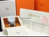 Hermes Paris Clipper Cronografo  Watch  CL1.910