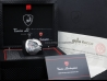 Tonino Lamborghini Spyder Horizontal 9800  Watch  9808