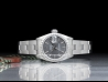 Rolex Date 26 Oyster Grey/Grigio  Watch  69240