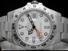 Rolex Explorer II  Watch  216570
