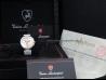 Tonino Lamborghini Spyder Corsa 700  Watch  743