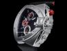 Tonino Lamborghini Spyder Horizontal 9800  Watch  9807