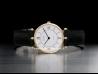 Van Cleef Lady  Watch  18101