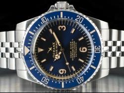 OceanX Sharkmaster-V VSMS532
