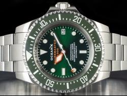 OceanX Sharkmaster 1000 SMS1083