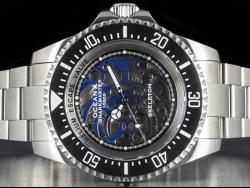 OceanX Sharkmaster 1000 Skeleton SMS10012S