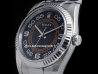 Rolex Oyster Perpetual 36  Watch  116034