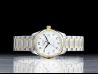 Longines Master Collection Lady  Watch  L2.257.5.787