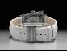 Corum Trapeze  Watch  106.406.47