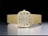 Longines Flagship   Watch  17544818