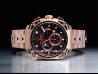Tonino Lamborghini 4 Screws  Watch  4870
