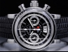 Graham London Grand Silverstone Gmt Limited Edition  Watch  2GSIUS.B03A.K07B