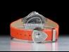 Tonino Lamborghini Spyder Corsa 700  Watch  702