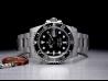 Rolex Submariner Date  Watch  116610LN