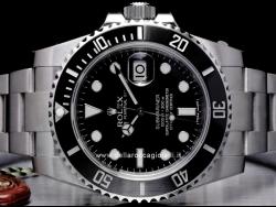 劳力士 (Rolex) Submariner Date 116610LN