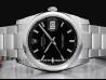 劳力士 (Rolex)|Date|115200