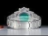 Rolex Cosmograph Daytona Panna Dial  Watch  116520