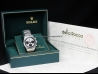 Rolex Cosmograph Daytona Paul Newman (Certificate Of Authenticity)  Watch  6239