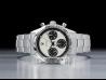 Rolex Cosmograph Daytona Paul Newman (Certificate Of Authenticity)  Watch  6239