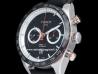 Tissot PRS 516 Chronograph  Watch  T100.427.16.051.00
