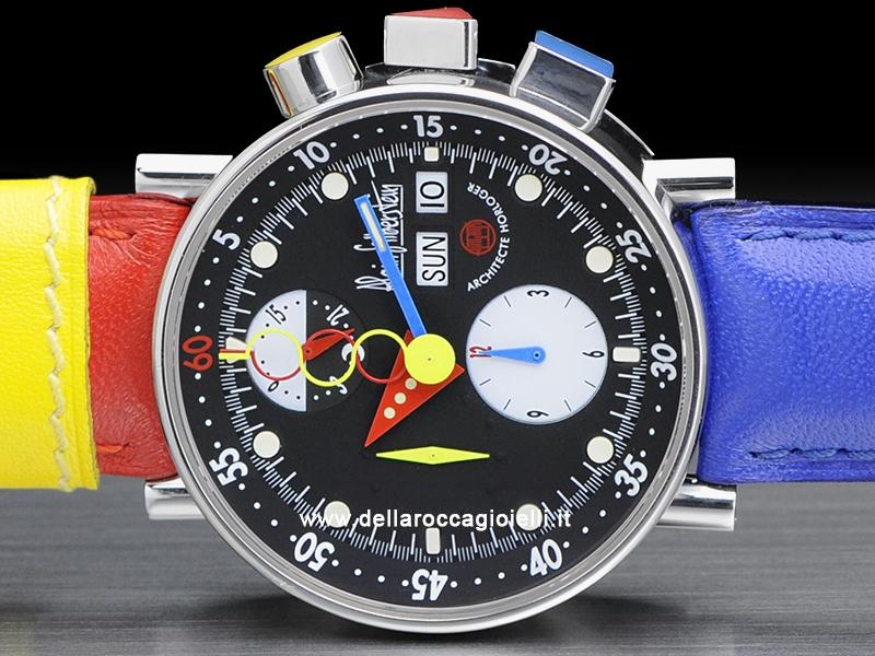 Зильберштайн алайн продать часы ссср противоударные стоимость ракета часы