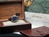 Rolex Submariner Date  Watch  1680/8