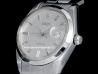 Rolex Oysterdate Precision 34 Grey/Grigio  Watch  6694