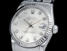 Rolex Datejust Medium Lady 31 Diamonds  Watch  68274