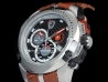 Tonino Lamborghini Shield 7800  Watch  7803