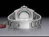 Rolex GMT-Master II  Watch  116710BLNR Ceramic