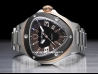Tonino Lamborghini Spyder 8800  Watch  8805
