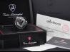 Tonino Lamborghini Spyder 8800  Watch  8801