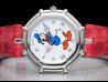Gerald Genta Donald Duck By Walt Disney  Watch  G28607
