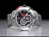 Tonino Lamborghini Shield 7800  Watch  7806