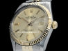 Rolex Datejust 36  Watch  16013