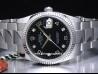 Rolex|Date|115234