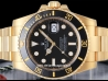 Rolex Submariner Date  Watch  116618LN