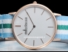 Della Rocca The Koloors  Watch  SH9077WHTCEGE