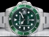 Della Rocca Waterwoorld  Watch  SH9010GES