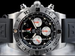 Breitling Chronomat 44 AB01104D/BC62/153S