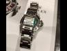 Rolex Submariner Date  Watch  168000