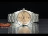 Rolex AirKing 34 Pink/Rosa  Watch  14000