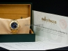 Rolex Yacht Master Lady   Watch  68628